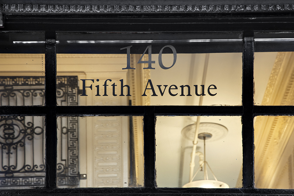 140FifthAvenue_5A‏_facade_WEB.jpg
