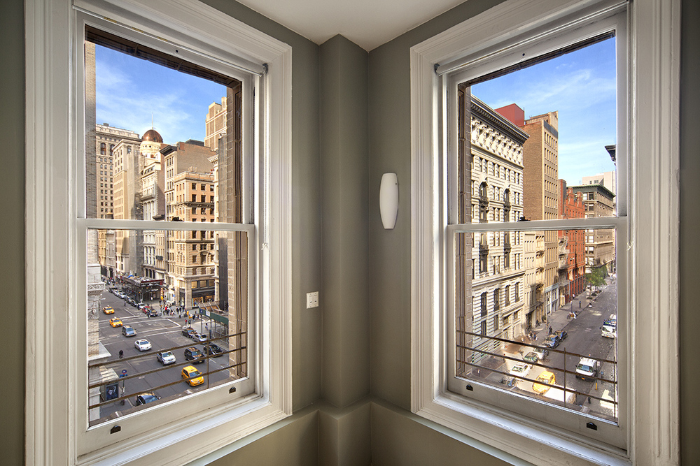 140FifthAvenue_5A‏_view_WEB.jpg