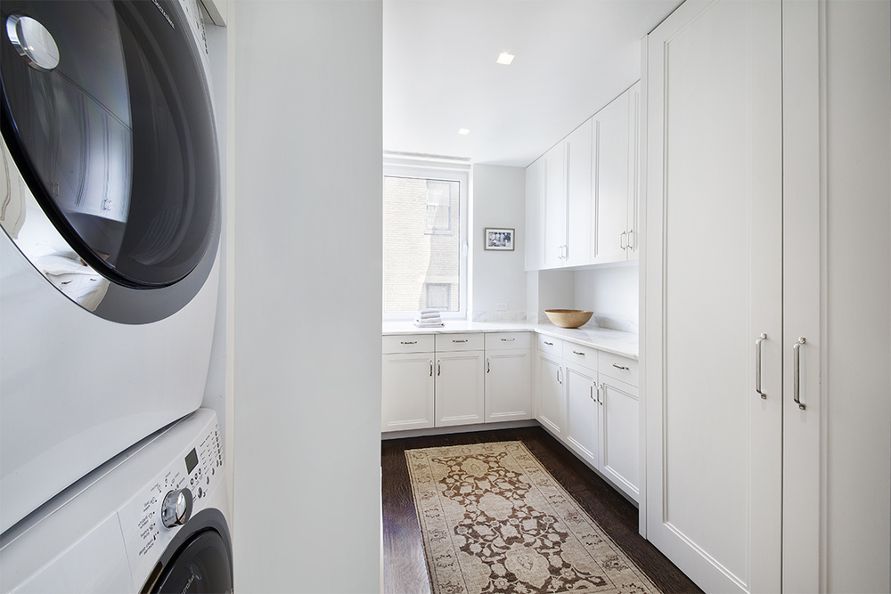 1100ParkAve_laundry_WEB.jpg