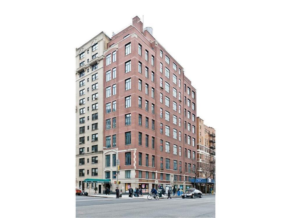 176 W 86th Street, photo 10.jpg
