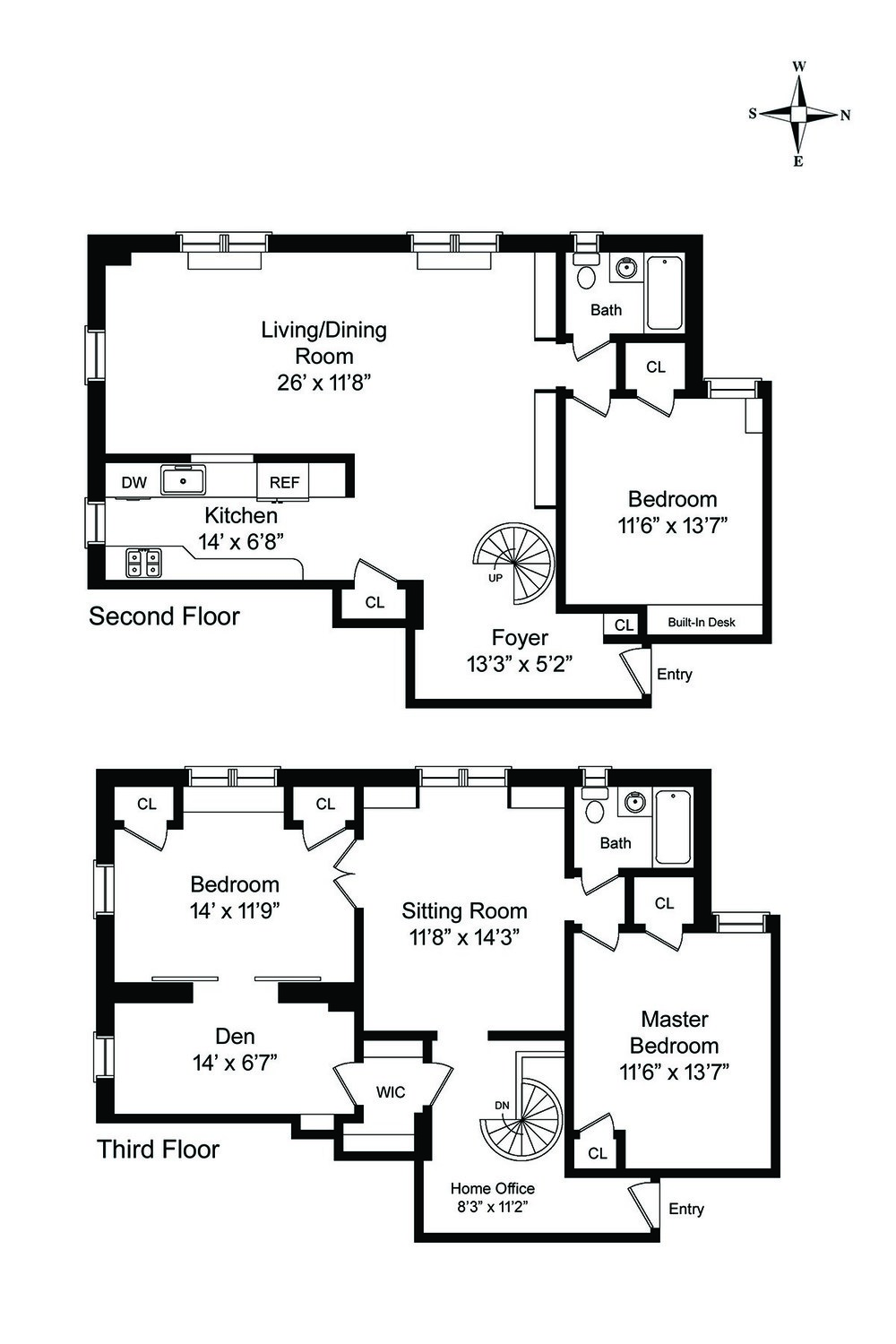 Floorplan_2 Grace Court, 2Y3Y.jpg