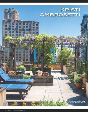 Top Agent Magazine_May ad_Kristi Ambrosetti_Page_2.jpg
