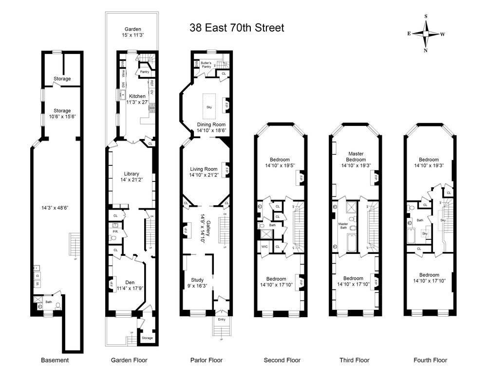 Floorplan_38 East 70th Street.jpg