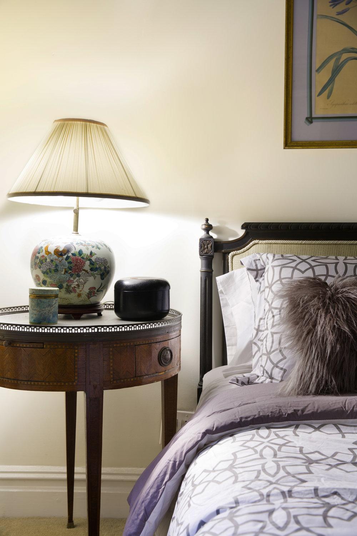 006_Bed Detail.jpg