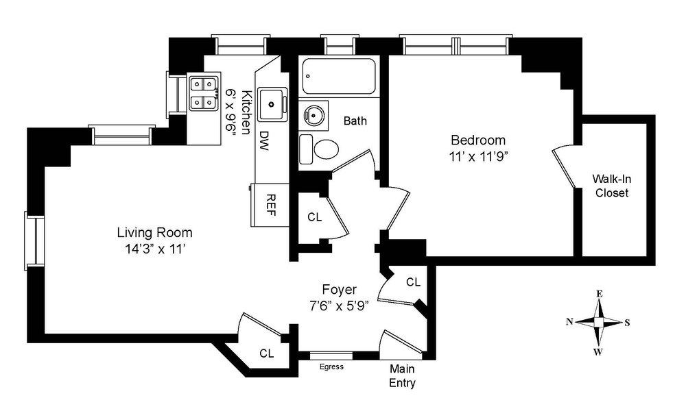 365 West 20th Streetr 3A_Floorplan.jpg