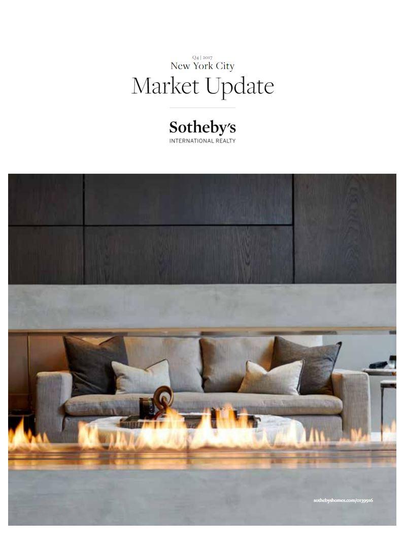 Q4 Market Report.JPG