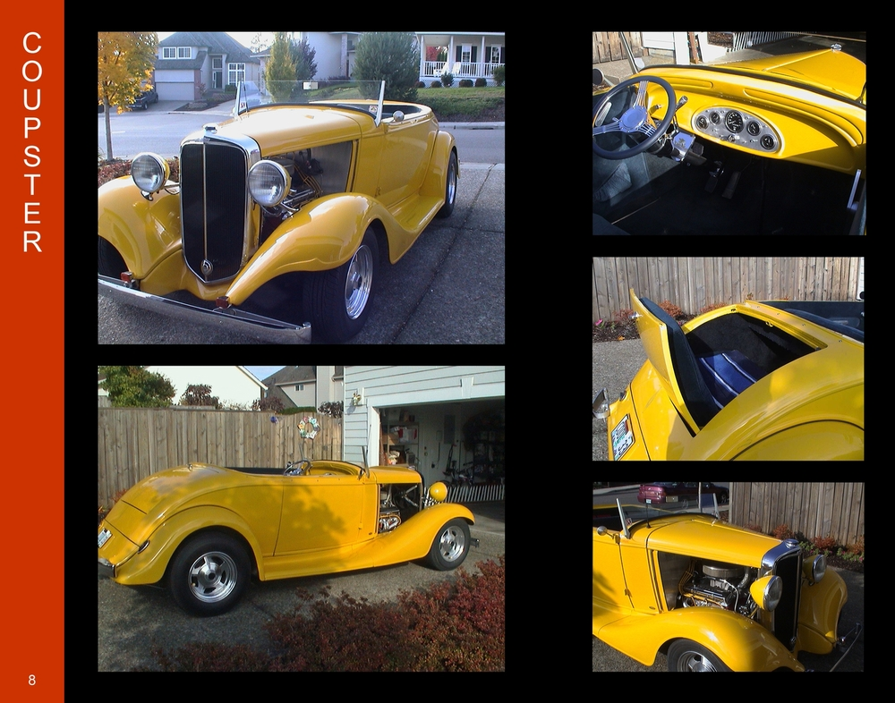 33 Chevy, page 8.jpg