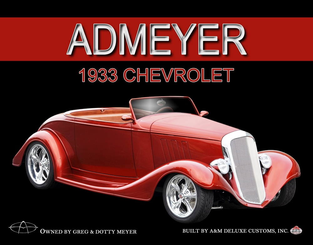 33 Chevy, Page 0, Book Cover.jpg
