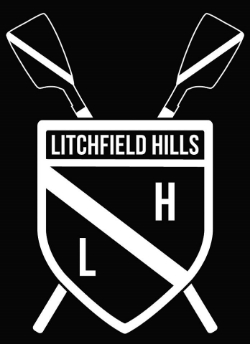 Litchfield Hills Rowing Club