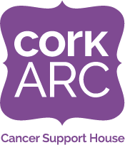 Cork ARC Cancer Support House