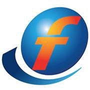 Gold Sponsors: Floortech