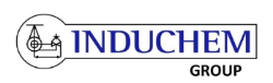 Silver Sponsors: Induchem Group