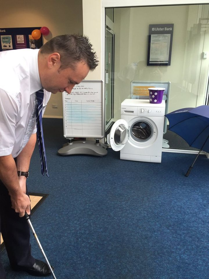 Drop by our Hollwood branch, Co. Down, for a go at washing machine golf!.jpg