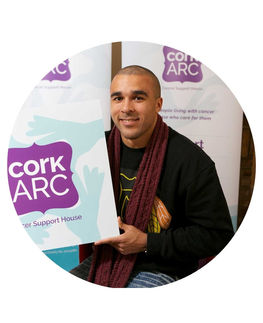 SIMON ZEBO PROFILE PIC FOR PATRON SECTION ON WEBSITE.jpg