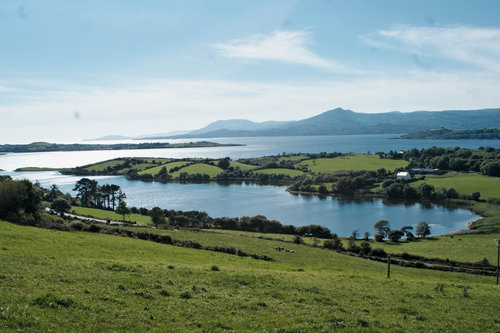 Bantry+view.jpg