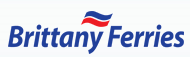 brittany ferries.png