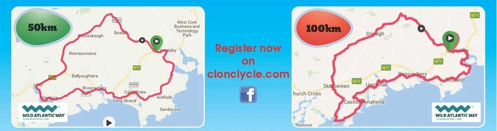 Clonakilty-Charity-Cycle1.jpg