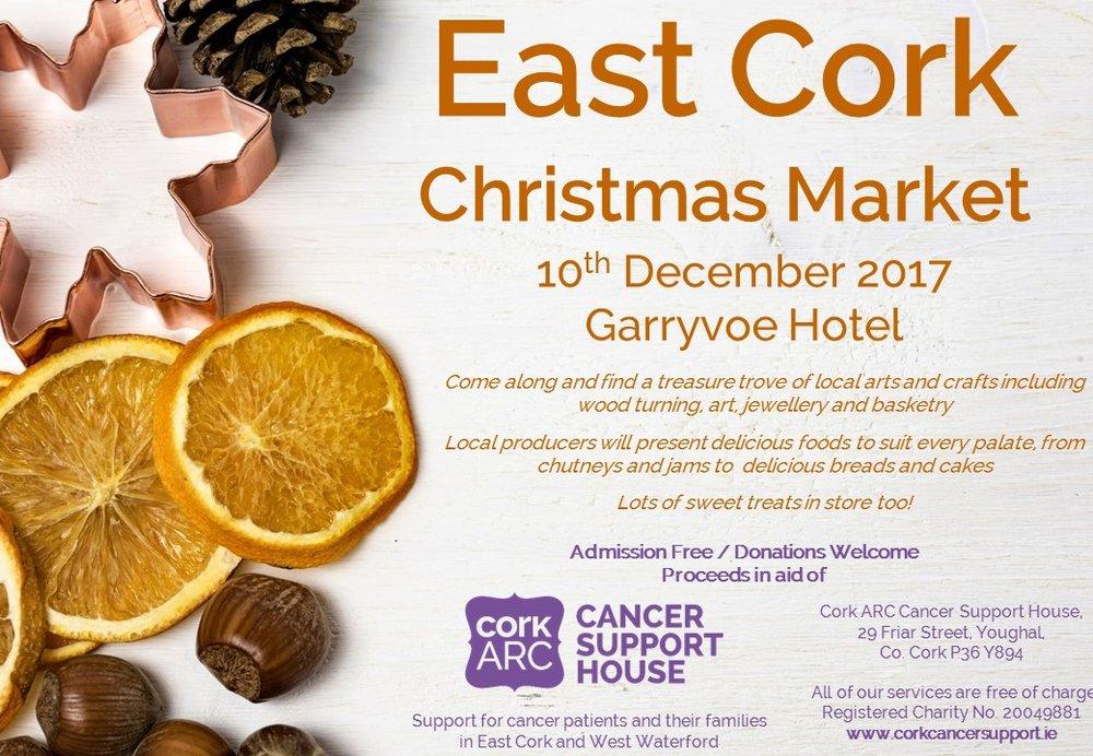 East Cork Christmas Market Poster (1).jpg
