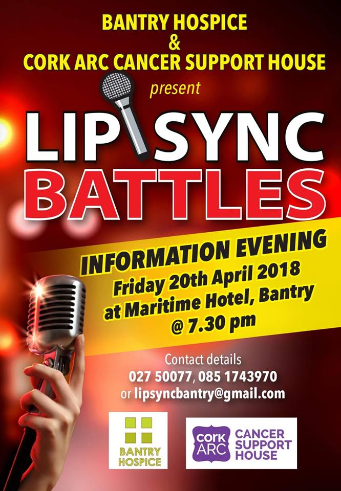 lip sync bantry.jpg