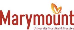 marymounthospice logo.jpg
