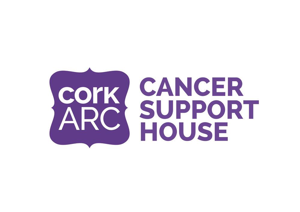CORK ARC Main logo RGB.jpg