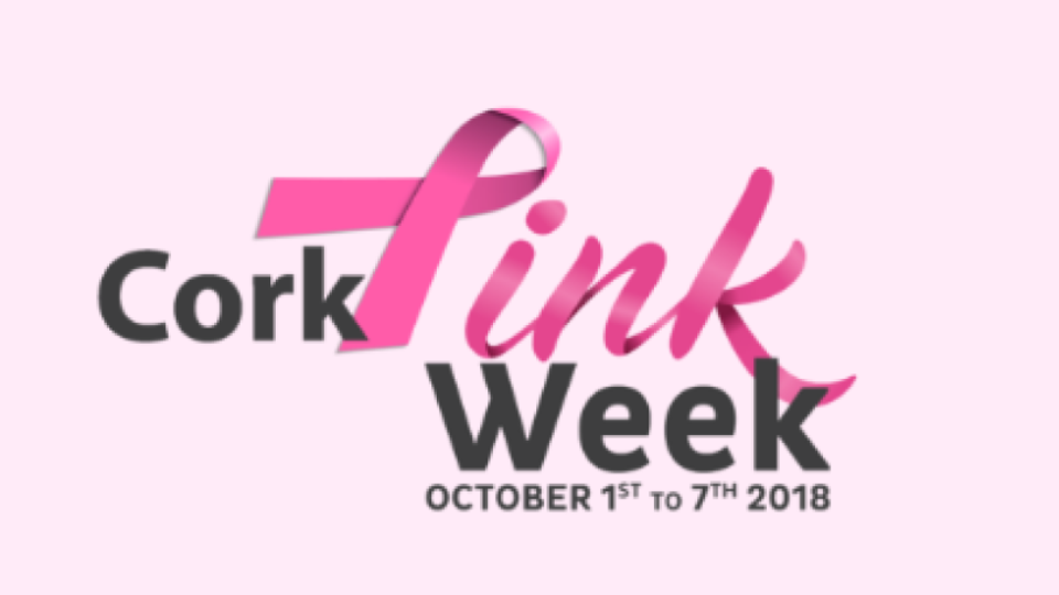Cork Pink Week logo on pink background.png