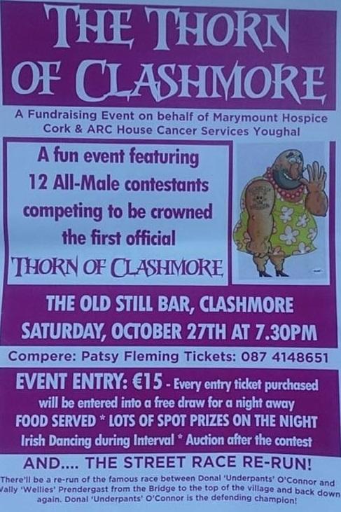 thorn of clashmore.jpg