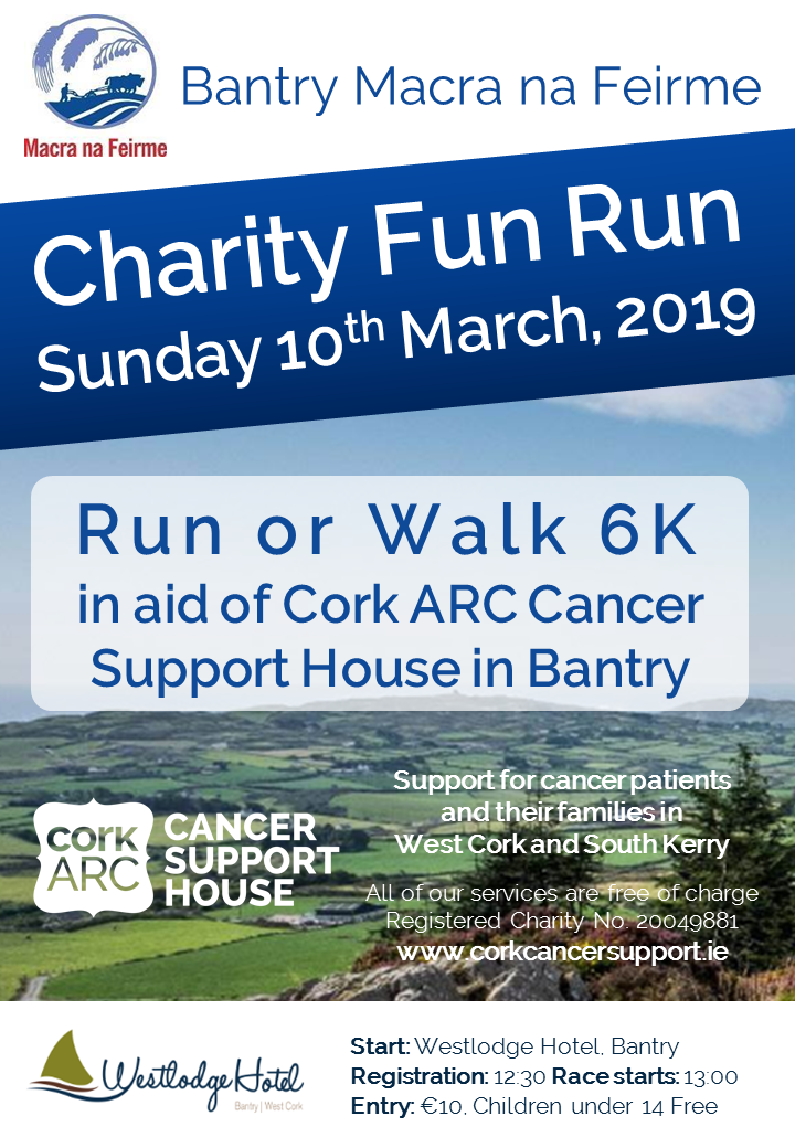 Bantry Macra Fun Run Poster.png