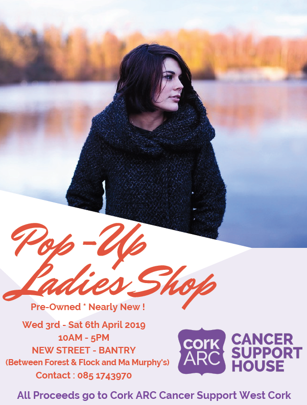 Bantry pop up ladies shop 2019.png