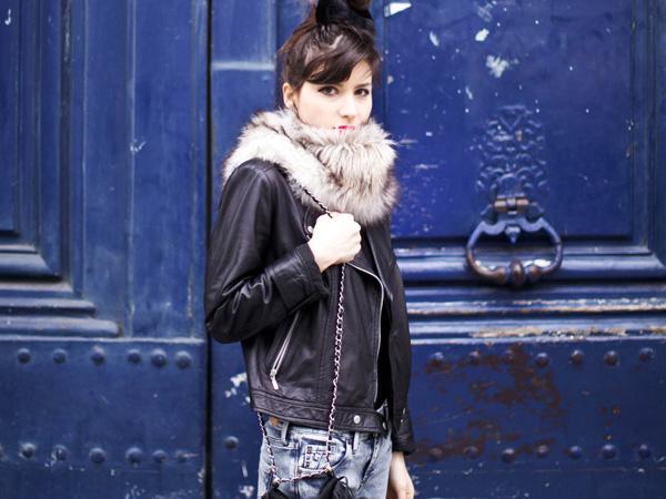 betty-acid-wash-leather-fur.jpg