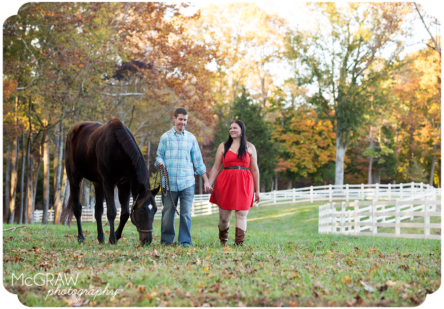 LolaCharo_4Charlotte NC Horse Photographer