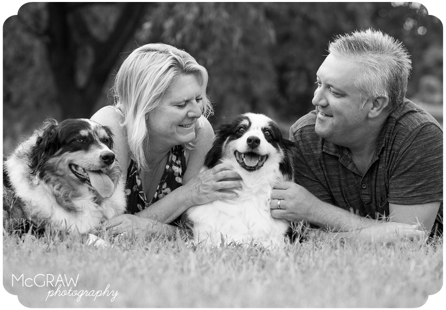 Harrisburg, NC Pet Photography