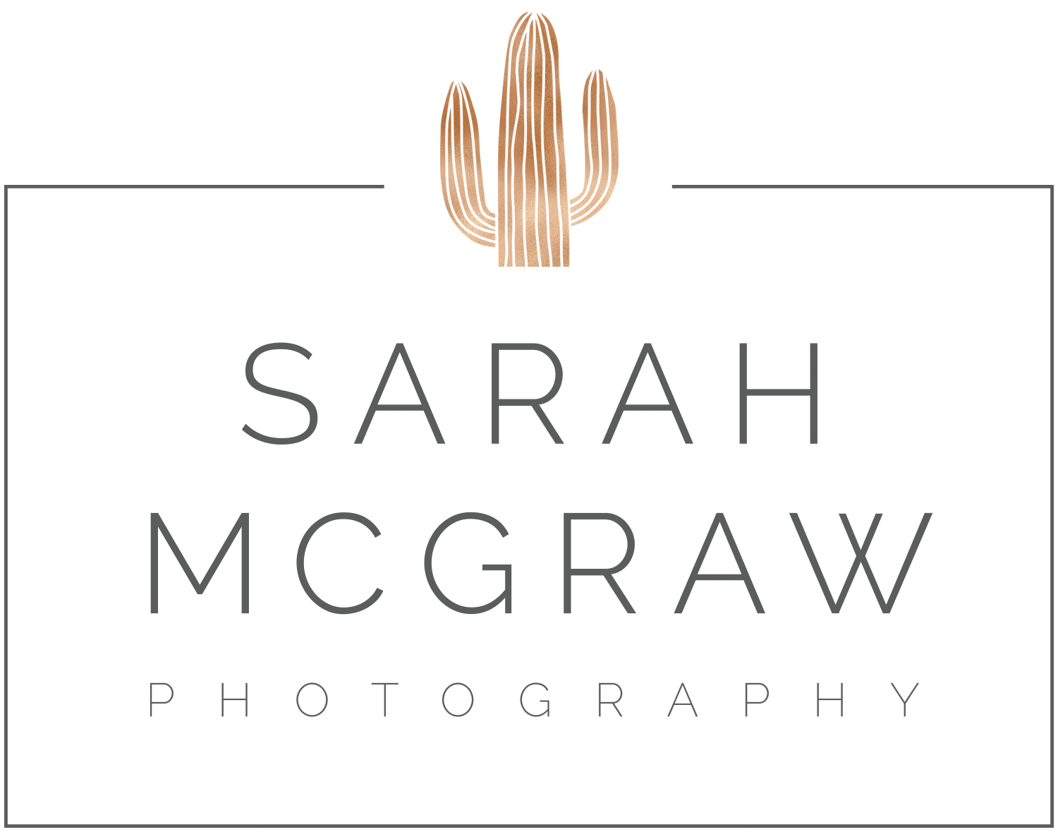 Sarah McGraw Photography | Traveling Dog and Pet Photographer