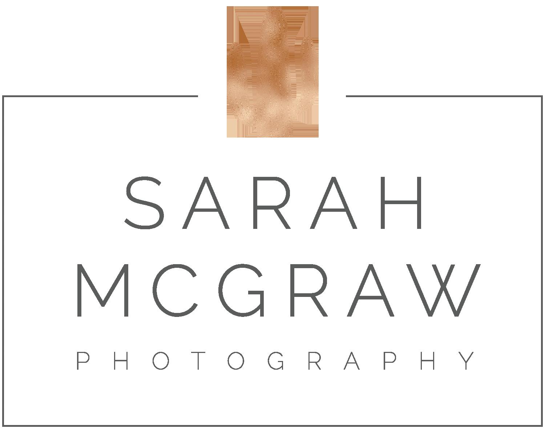 优德88网页版莎拉·麦克维尔的照片,绿色的绿色和阿马尔·马斯特