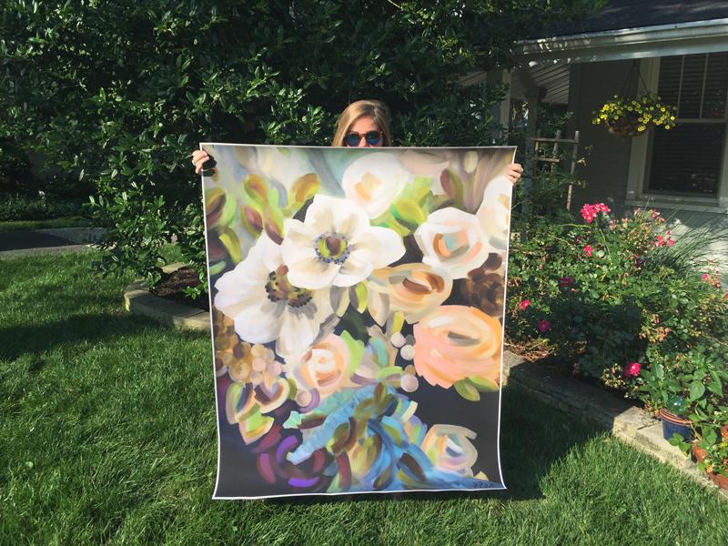 Flowers-in-focus-art-print-scale.jpg