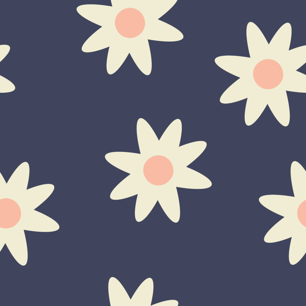 Rachel-Roe-Pattern-Design