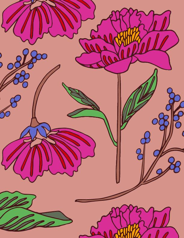 Rachel-Roe-Pattern