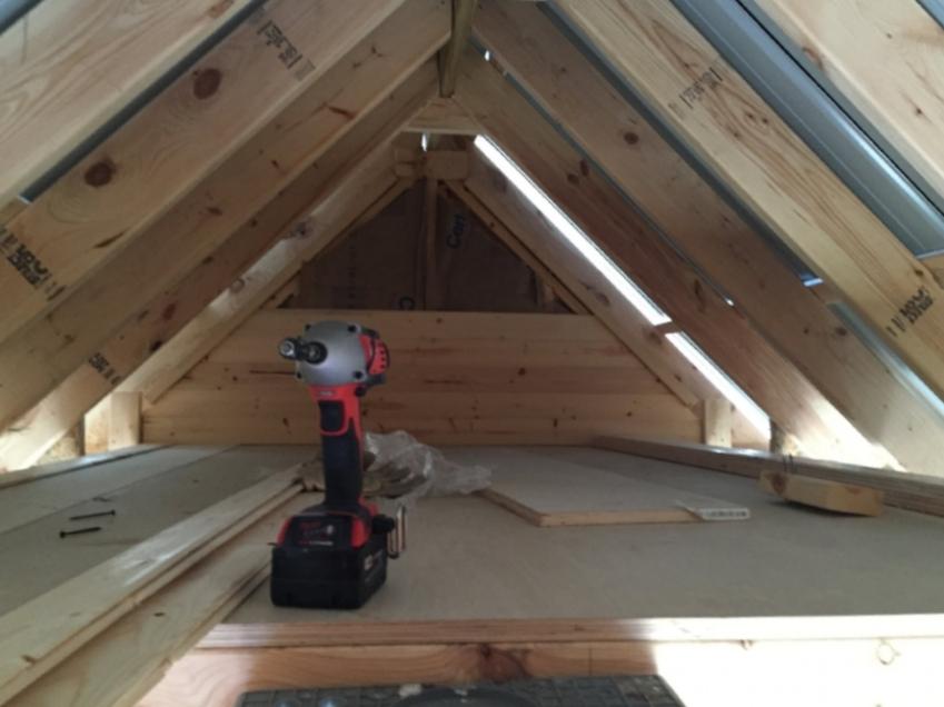 Tiny-Studio-Loft
