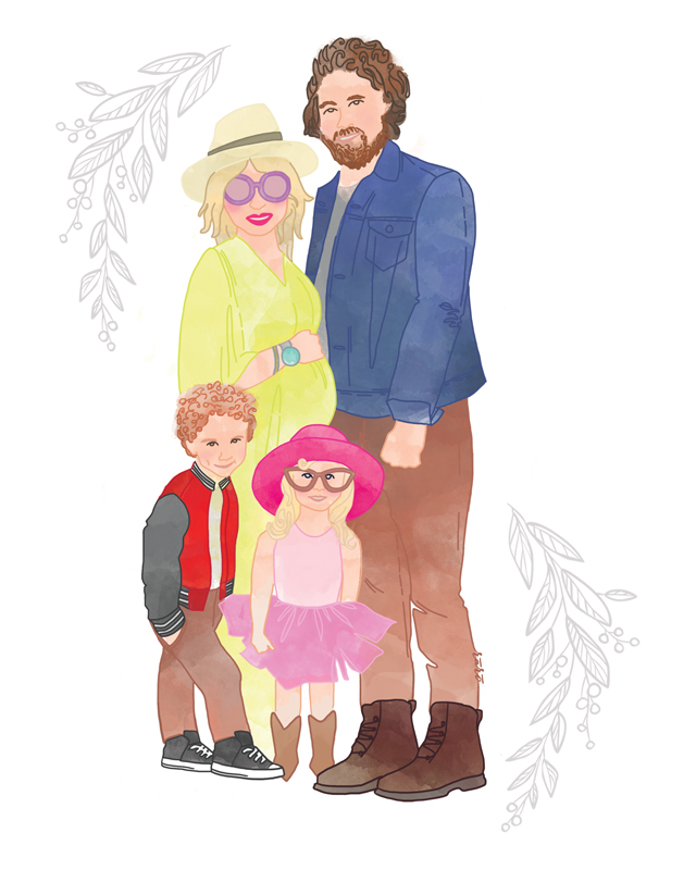 Fouch-Family-Illustration.jpg