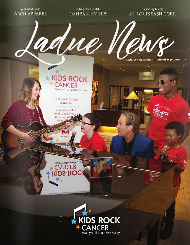 Ladue-News-Artist.png