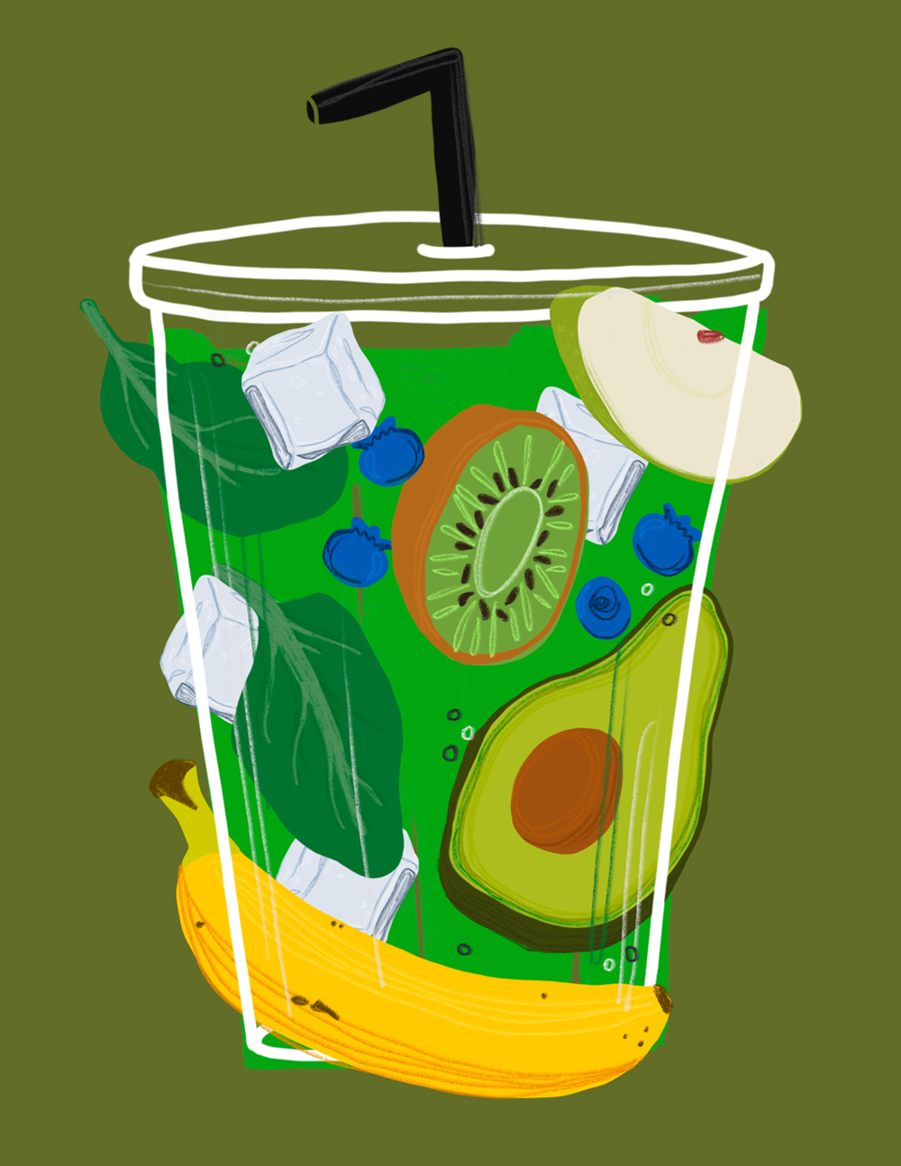 Juice-Illustration.jpg