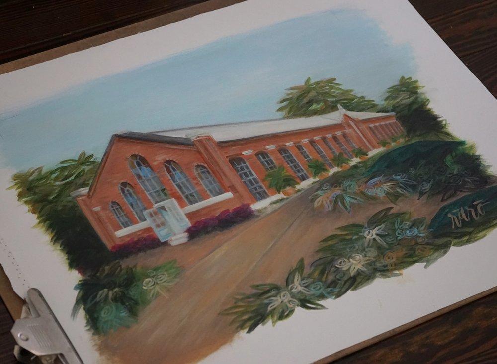 Linnean-House.jpg
