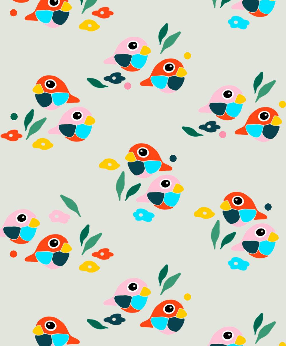 Baby-Bird-Pattern.jpg