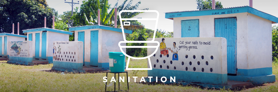 sanitation
