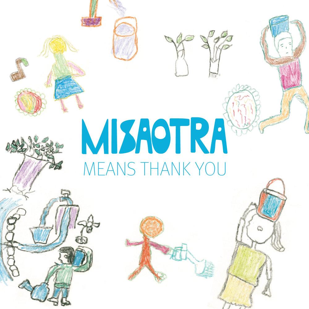 OneLife-Misaotra.JPG