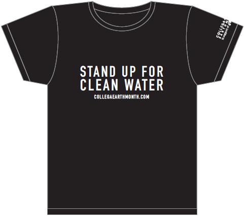 tshirt01.png