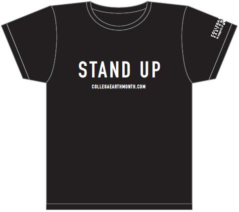 tshirt02.png