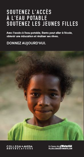 FR-donaton box easel.JPG
