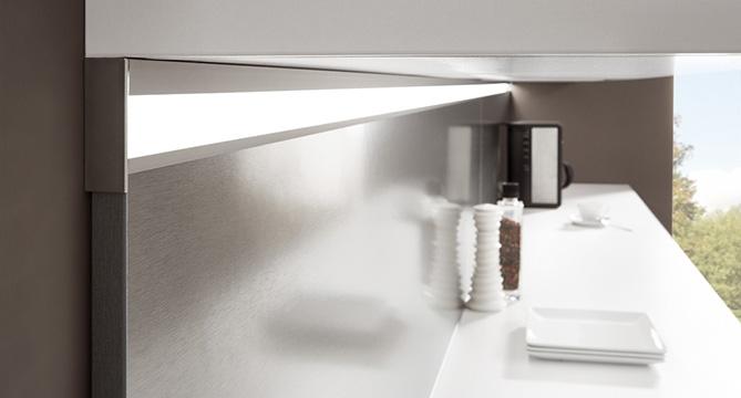 Evoke Core LED 08-LED_Nischenbeleuchtung.jpg