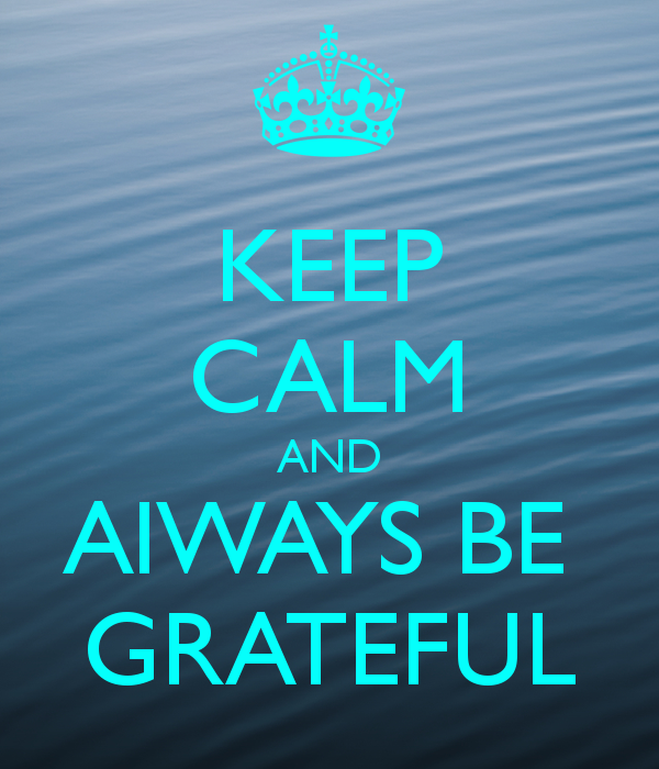 keep-calm-and-always-be-grateful-2.png